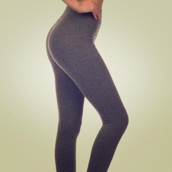c993ee0dfcb757 Tummy Control Super-soft Leggings. Boutique. yado.  M_5a971beb8af1c5d48d6c25ff. M_5a971beea4c485cde97f845a.  M_5a971bed331627ccd07badc5